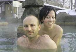 中国可以男女混浴的八个地方你知道吗