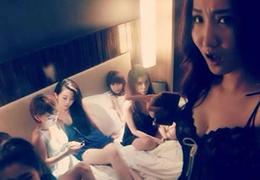 越南姑娘究竟有多开放?看完被彻底惊呆了