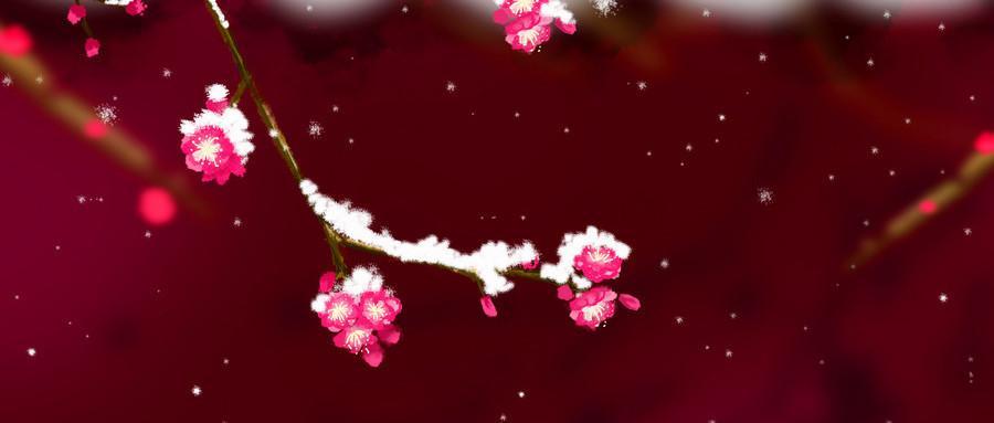 """12月中旬,鸿运缠身,幸福被""""点燃""""的星座"""