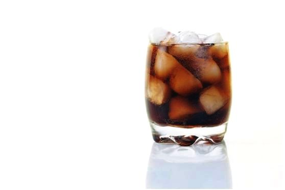 心理学:口渴时你会喝哪种饮料?测试谁始终会相伴你左右